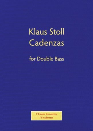 Klaus-Stoll-Cadenzas_cover_small
