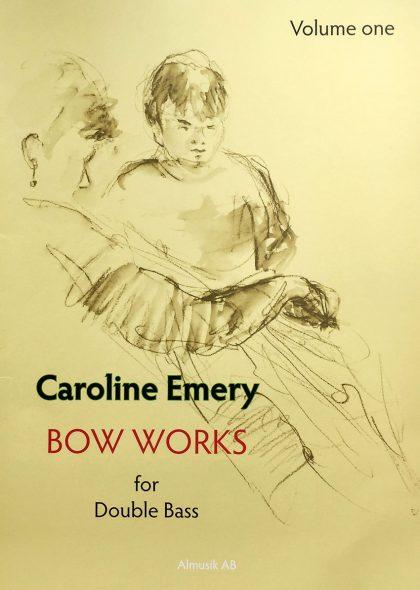 BowWorks_S