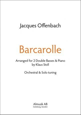 Offenbach_Barcarolle.doc